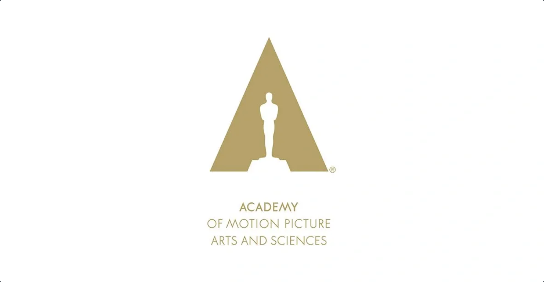 Oscar Shortlists for 9 Categories Released